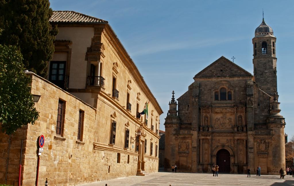 Iglesia_del_salvador_ubeda_001