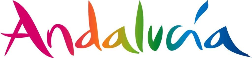 logo-turismo-andaluz-andalucc3ada1